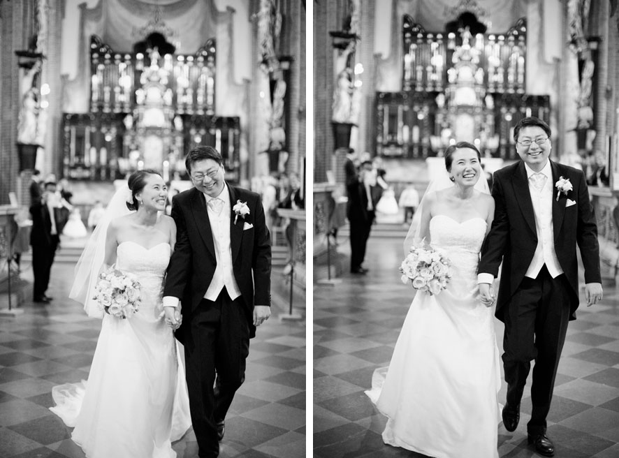 fccc404bcba3 wedding at Grand hotel - Smallpigart photography bröllopsfotograf ...