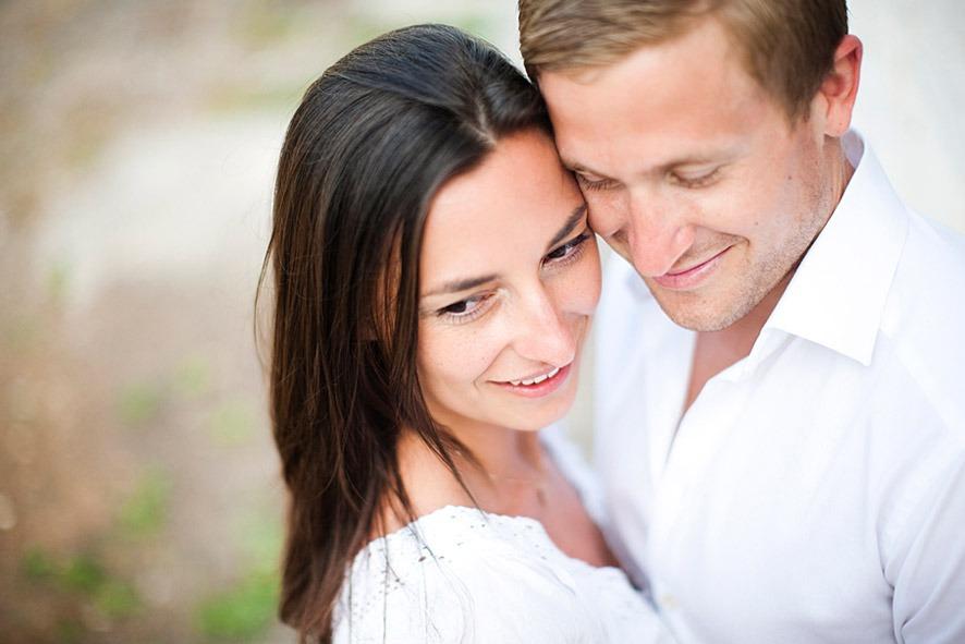 Dating Teneriffa